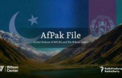 AfPak File Podcast: Pakistan's Economy Under Imran Khan